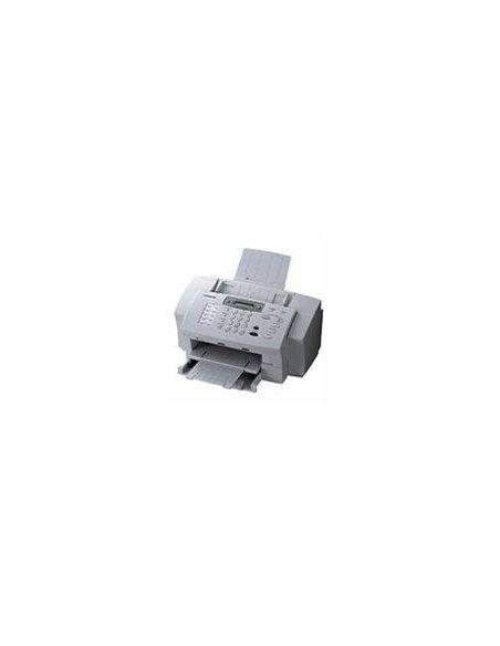 Impresora Samsung SF4700
