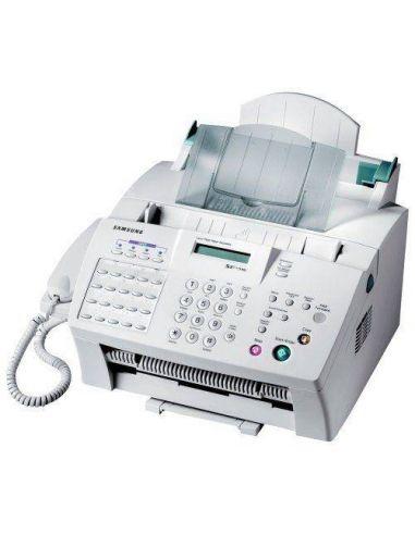 Samsung SF-531P