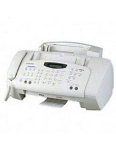 Samsung SF-430
