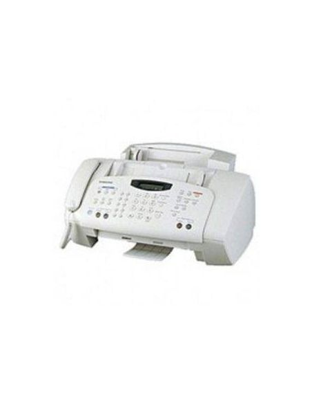 Impresora Samsung SF430