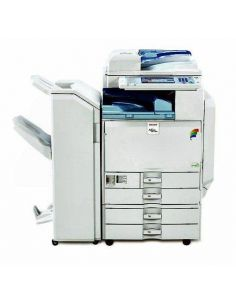 NRG MPC 3500