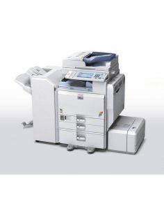 NRG MPC 5000