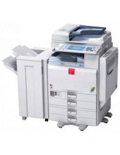 NRG MPC 2800