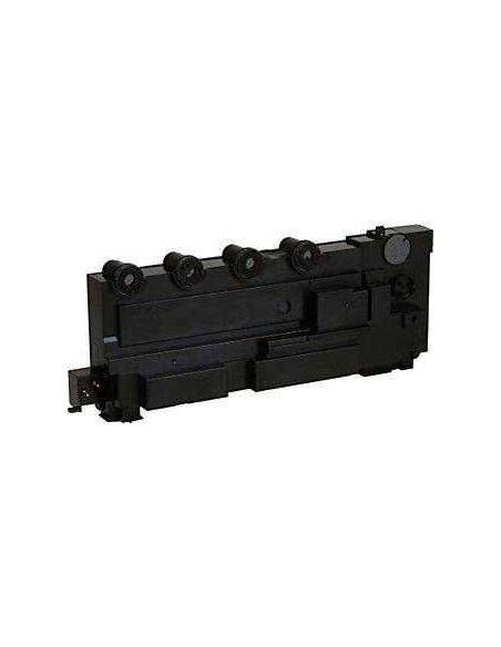 Contenedor residual Lexmark C540X75G (36000 pág)