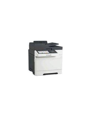 Lexmark XC2100