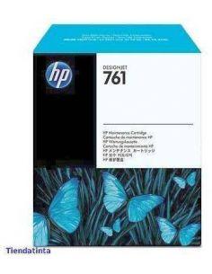 Cartucho de mantenimiento HP CH649A Nº761