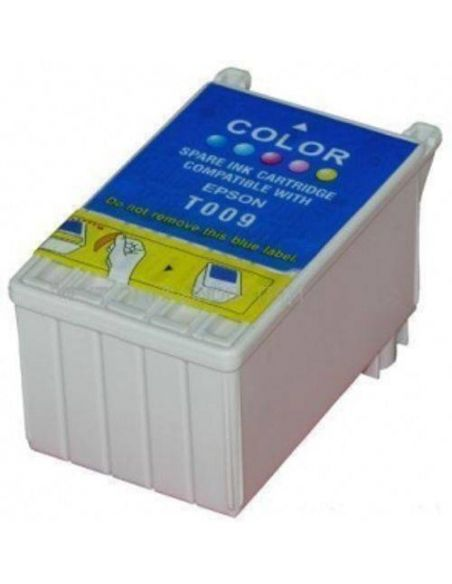 Tinta para Epson T009 color (71,5ml) No original