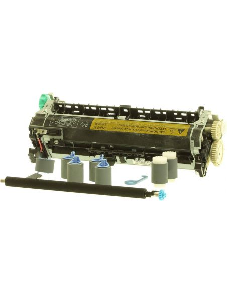 Kit de mantenimiento HP Q5422-67901 220V (225000 pag)
