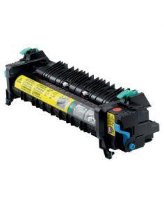 Fusor Konica Minolta / Develop A148021 (220V)(100000 Pag)(FU-P02)