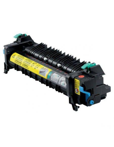 Fusor Konica Minolta-Develop (220V)(100000 Pág)(FU-P02)