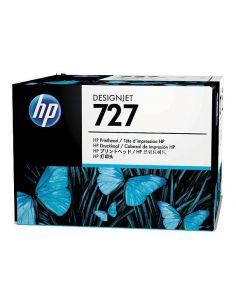 Cabezal HP Nº727 B3P06A
