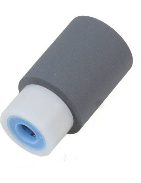 Rodillo Kyocera Pulley Paper Feed (2AR07220)