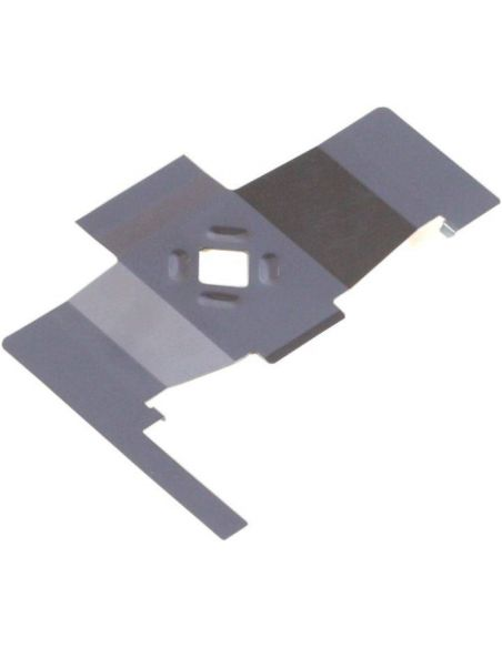 Epson LX300 RIBBON MASK (1018248)