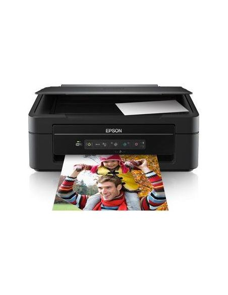 Impresora Epson Expression Home XP-202