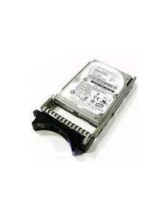 Disco duro IBM HDD 300GB 6Gb SAS 10000rpm hot-swap