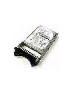 Disco duro IBM HDD 300GB 6Gb SAS 10000rpm hot-swap