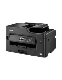 Brother MFCJ5330DW (+LPI 5.25€)