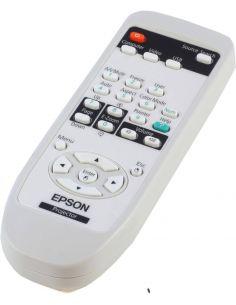 Mando a distancia Epson 1515068