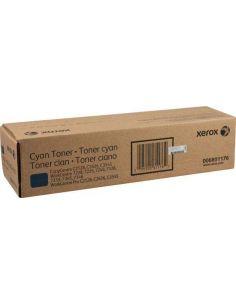 Tóner Xerox 006R01176 CIAN (16000 Pág)