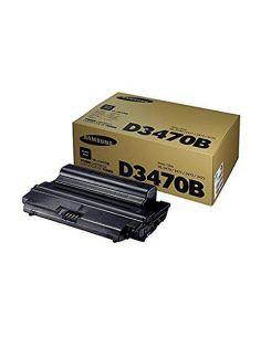 Tóner Samsung D3470B NEGRO (10000 Pág)
