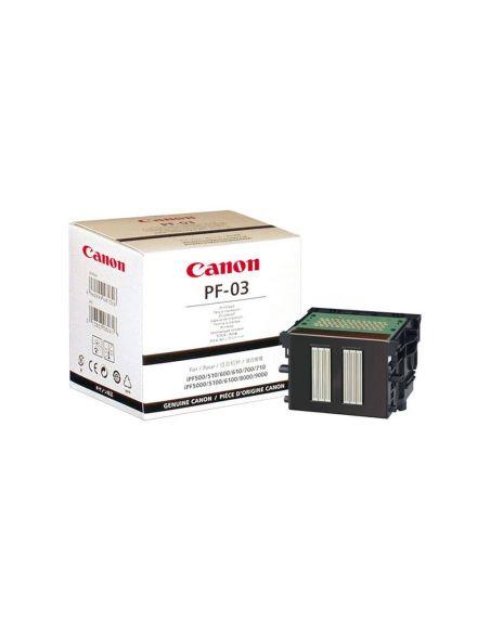 Cabezal Canon 2251B001 (PF-03)