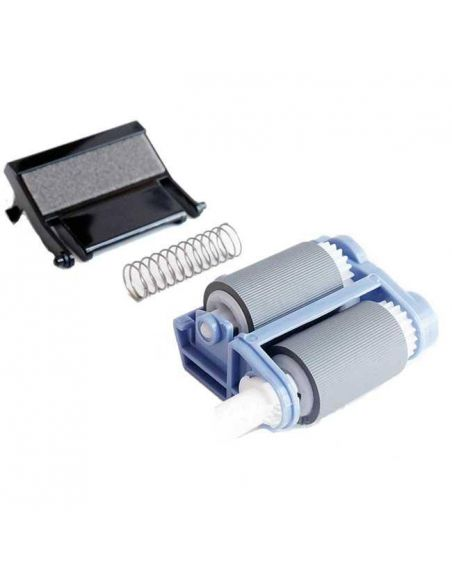 Rodillo Brother LU7338001 ROLLER HOLDER