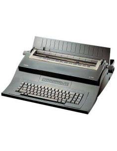 Olivetti ET 1250