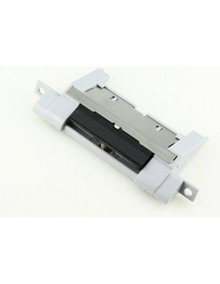 HP Sep. Pad Assy Tray 2-250 sheet (RM1-1298-000CN)