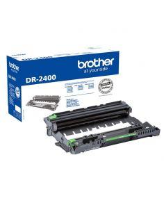 Tambor Brother DR2400 (12000 pág) Original
