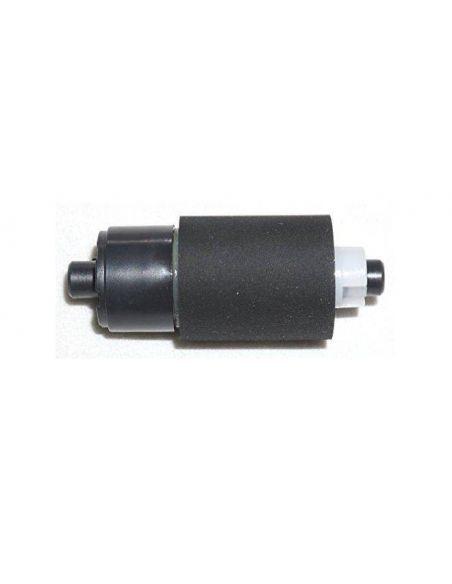 Rodillo Kyocera Separation Roller (302F909170)