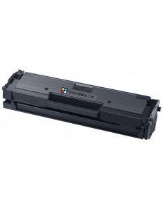 Toner para Samsung Negro 111S (1000 pag)(No original)