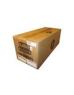 Kit de Mantenimiento HP CE515A (150000 Pág)