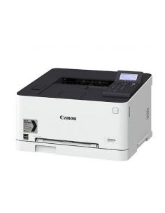Impresora Canon LBP611CN (+LPI 4.50€)