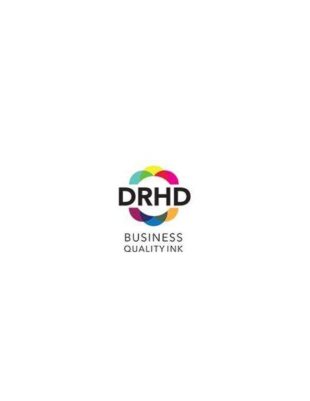 DRHD Business Quality Ink Canon