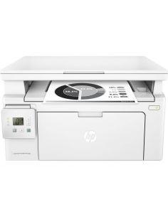 Impresora HP LaserJet Pro MFP M130A