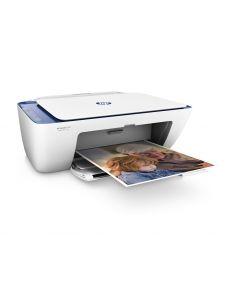 Impresora HP DeskJet 2630 (+LPI 5,25€)