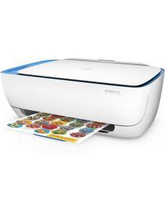 Impresora HP DeskJet 3639 (+LPI 5.25€)
