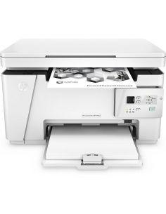 Impresora HP Color LaserJet Pro MFP M26A (+LPI 5.25€)