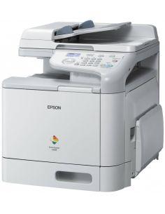 Impresora Epson AcuLaser CX37DN (+LPI 5.25€)