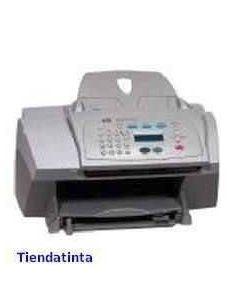 HP Officejet v30