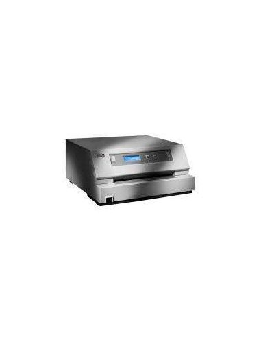Siemens-Nixdorf HighPrint 4920