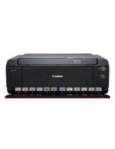 Canon IPF1000 Pro