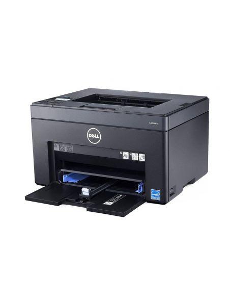Impresora Dell C1760NW