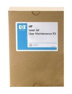 HP Maintenance Kit For ADF (CE248A)