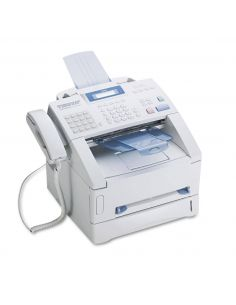 Brother Fax 4750