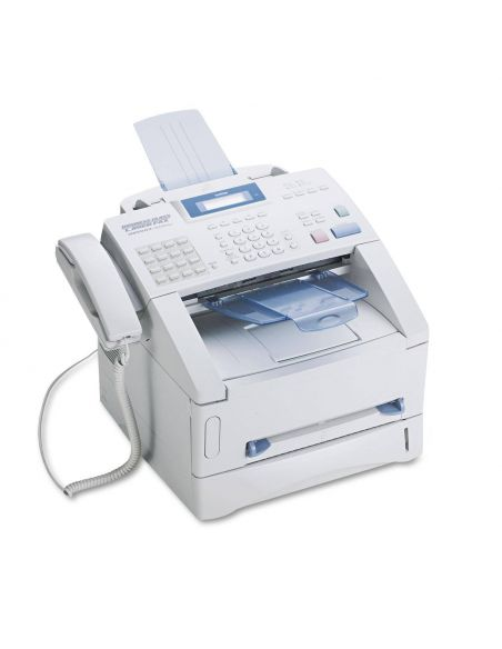 Brother Fax 4750 (Pinche para ver sus consumibles)