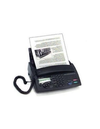 Sagem Phonefax 390