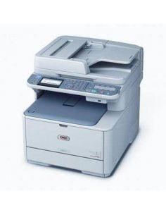 Impresora Oki Executive ES5461