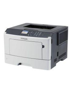 Impresora Lexmark MS517dn