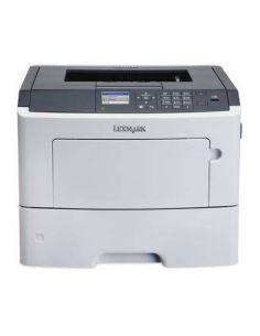 Impresora Lexmark MS617dn